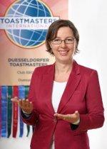 Duesseldorfer-Toastmasters-Christine-Sommerfeldt