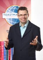 Duesseldorfer-Toastmasters-Jakub-Kratochvil