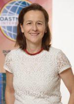 Duesseldorfer-Toastmasters-Monika-Kollewijn-van-Herz