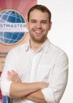 Duesseldorfer-Toastmasters-Viktor-Fink