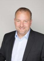 TM_Praesidiumsbild_Bjoern_Schulz (1) (1)